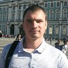 иван, 28, г.Сосногорск