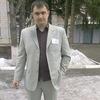 Александр, 29, г.Унеча