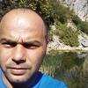 Сергей, 28, г.Ялта
