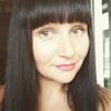 Ирина, 33, г.Сестрорецк