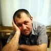 андрей, 40, г.Заринск
