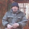 Сергей, 48, г.Волчиха