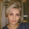 Алёна, 40, г.Ангарск