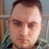 михаил, 27, г.Горбатовка