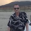 Николай, 46, г.Славянка