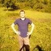 Денис, 37, г.Жигулевск