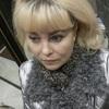 Светлана, 42, г.Химки