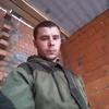 Вячеслав, 24, г.Салехард