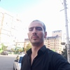 Казим, 38, г.Каспийск