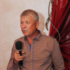 ханипов, 59, г.Альметьевск