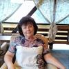 Татьяна, 57, г.Вологда