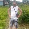 Вадим, 39, г.Владивосток