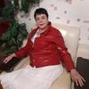 Ирина, 55, г.Тимашевск