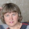 Svetlana, 56, г.Юрга