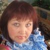 Наталья, 55, г.Шилка