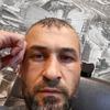 абдула, 39, г.Махачкала