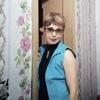 Лена, 42, г.Степное (Саратовская обл.)