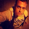 Роман, 24, г.Соликамск