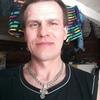 серёжа, 41, г.Карагай