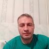 Алексей, 43, г.Ишимбай