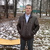 АЛЕКСАНДР, 38, г.Тетюши