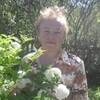 Наталья, 65, г.Остров
