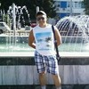 Алексей, 34, г.Фролово
