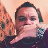 Кирилл, 23, г.Тверь