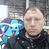 Алексей, 34, г.Когалым (Тюменская обл.)