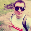 Арсен, 30, г.Быково