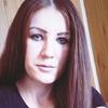 Анна, 23, г.Егорлыкская