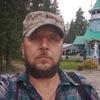 Андрей, 52, г.Костомукша