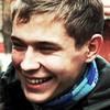 Иван, 27, г.Шаркан