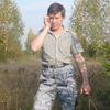 Александр, 58, г.Весьегонск