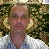 Олег Владимирович, 41, г.Вязьма