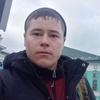 Степан, 23, г.Хабаровск