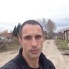 Владимир, 44, г.Обнинск