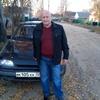 Виктор Лещенков, 53, г.Стародуб