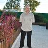 Сергей, 55, г.Белогорск