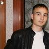 Олежек, 30, г.Нижнекамск