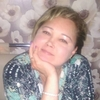 Ольга, 44, г.Надым