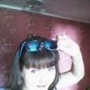 Инна, 36, г.Ордынское
