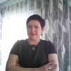 ЕЛЕНА, 45, г.Богучар