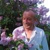 Анатолий Ракитин, 57, г.Шипуново
