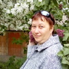 юлия, 46, г.Магнитогорск