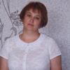 Елена, 31, г.Яр