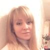 Катюшка, 37, г.Старая Русса
