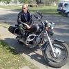 Александер, 38, г.Наро-Фоминск