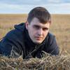 Коля, 31, г.Красноярск