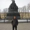 Роман Борисов, 34, г.Львовский